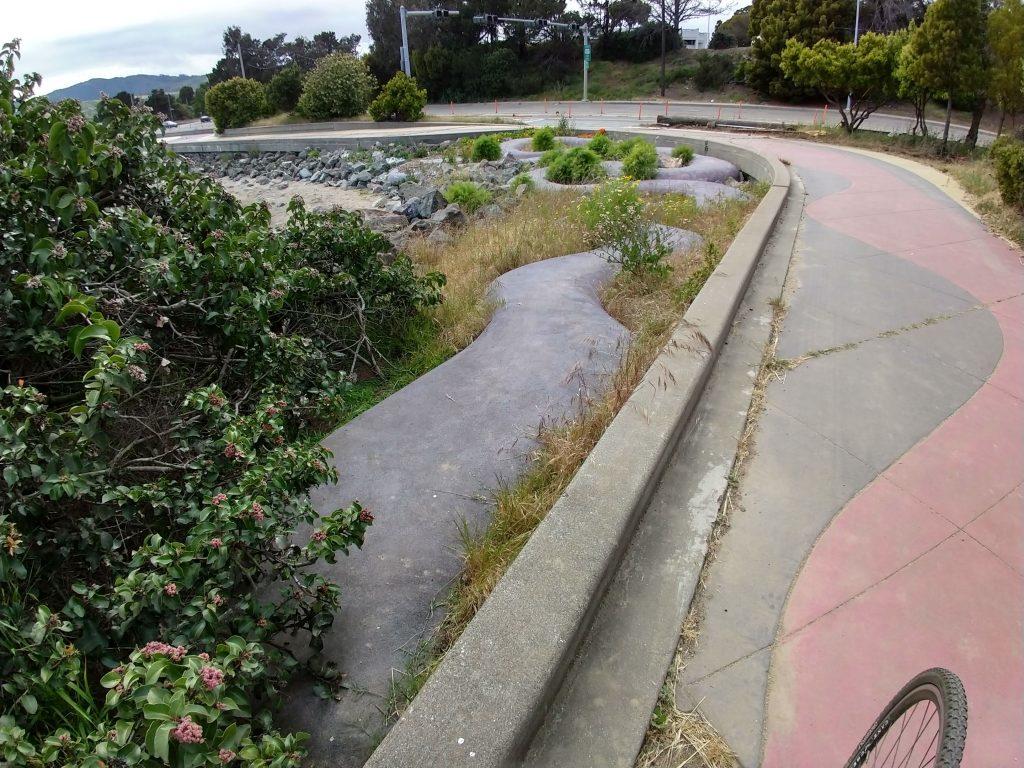 SF Crosstown Trail – Crosstown Trail San Francisco
